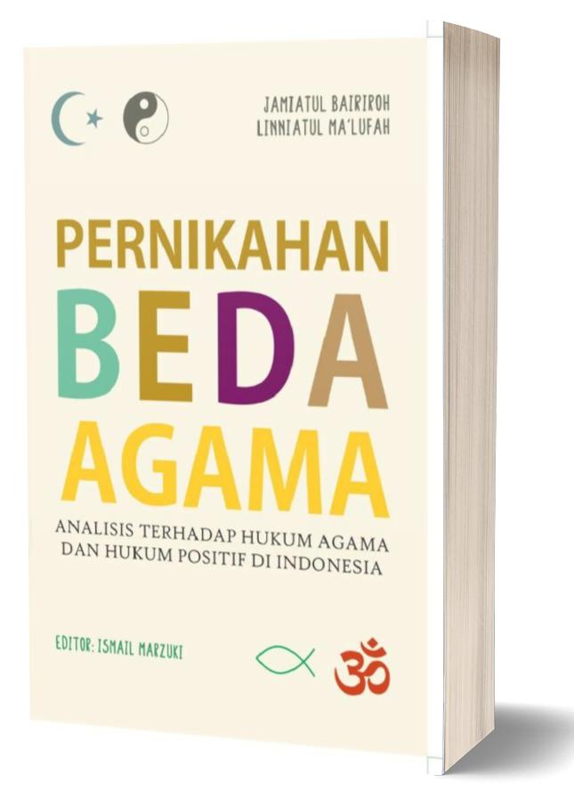 pernikahan-beda-agama-analisis-terhadap-hukum-agama-dan-hukum-positif-di-indonesia
