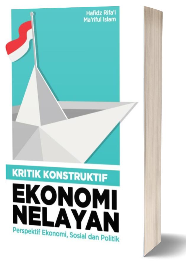 kritik-konstruktif-ekonomi-nelayan-perspektif-ekonomi-sosial-dan-politik