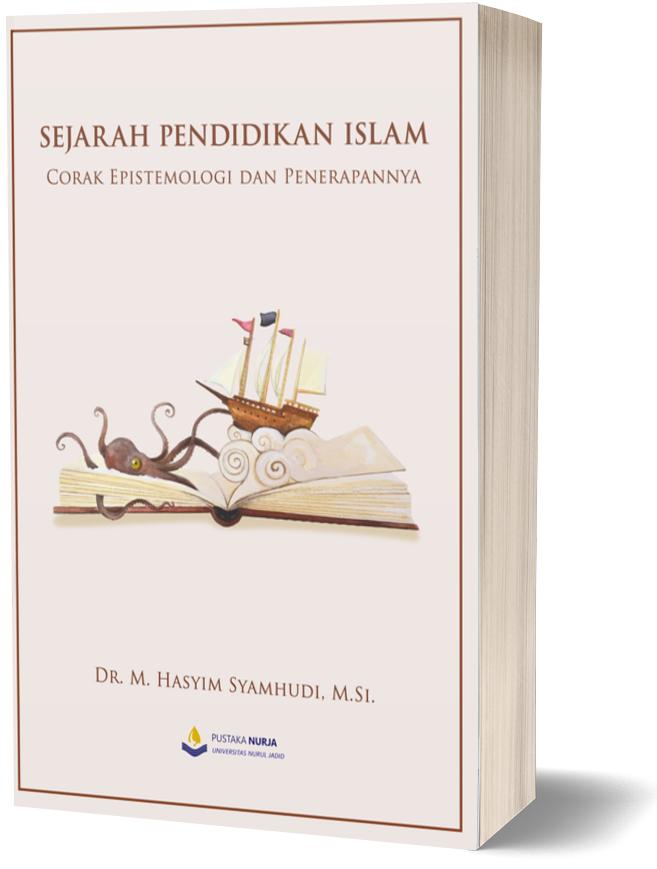 sejarah-pendidikan-islam-corak-epistemologi-dan-penerapannya