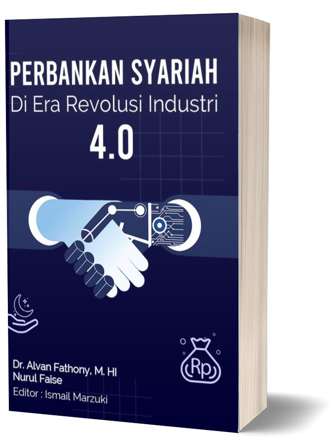 perbankan-syariah-di-era-revolusi-industri-4-0