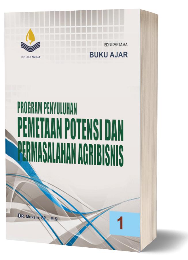 program-penyuluhan-pemetaan-potensi-dan-permasalahan-agribisnis