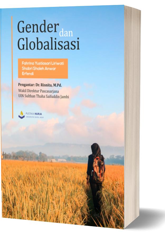gender-dan-globalisasi