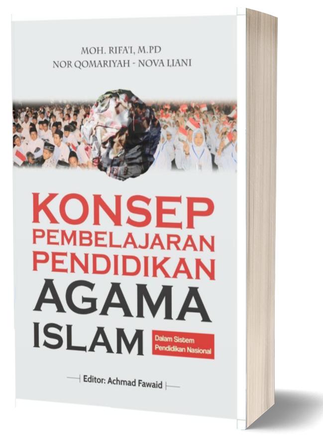konsep-pembelajaran-pendidikan-agama-islam-dalam-sistem-pendidikan-nasional