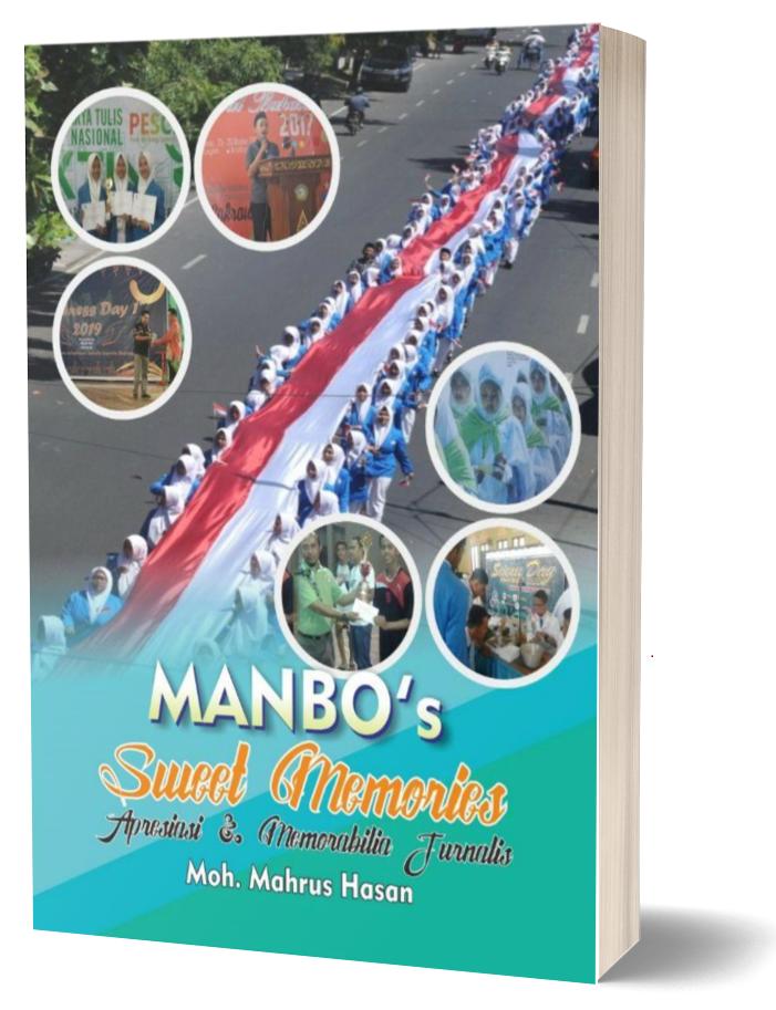 manbo-s-sweet-memories-apresiasi-dan-memorabilia-jurnalis