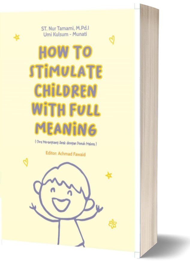 how-to-stimulate-children-with-full-meaning
