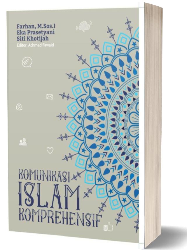 komunikasi-islam-komprehensif