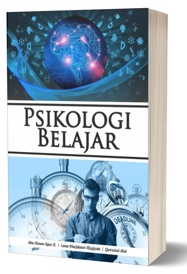 psikologi-belajar