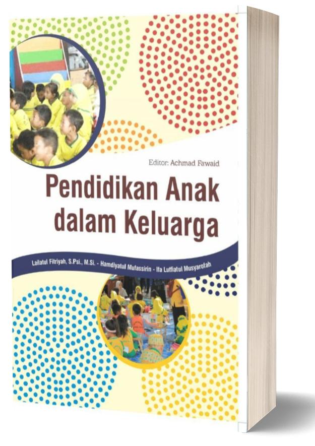 pendidikan-anak-dalam-keluarga