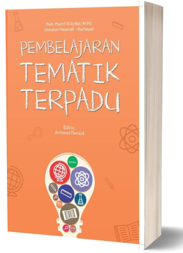pembelajaran-tematik-terpadu