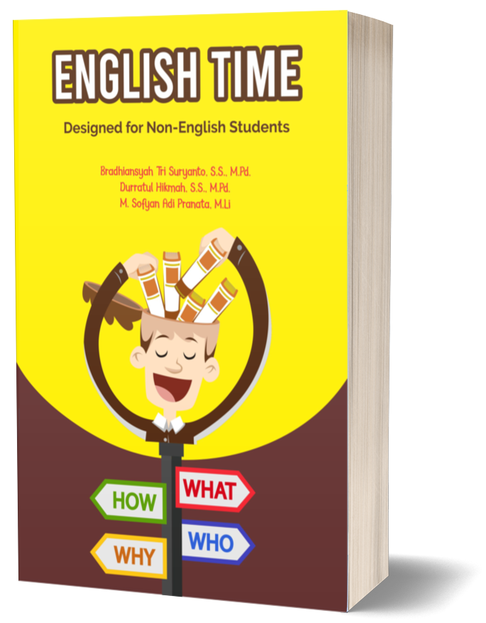 english-time-designed-for-non-english-students