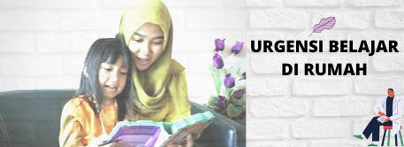 urgensi-belajar-di-rumah